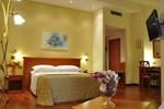 Отель Domus Hotel