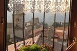 Гостевой дом Al Campanile