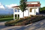 Апартаменты Villa Prima Vista Bassano Romano