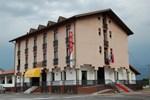Отель Hotel Beinette