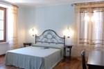 Отель Agriturismo Al Palazzo