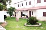 Отель Agriturismoteo