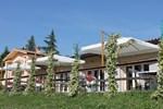 Отель Agriturismo al Colle