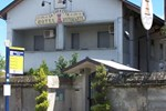 Отель Hotel Ristorante La Torretta