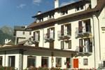 Отель Da Cecilia