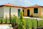 Апартаменты Holiday Home Montebello Bilo Montebello