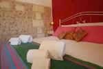 Отель Agriturismo Costarella