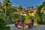 Отель Villa Sermolli