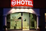 Отель Valtidone Hotel