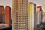Отель Tryp São Paulo Jesuino Arruda Hotel