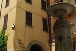 Отель La Rocca