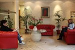 Отель Hotel Ghibellino