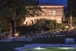 Отель Villa Armena Relais