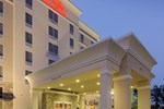 Отель Hampton Inn & Suites Raleigh-Durham Airport-Brier Creek