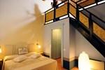 Отель Aquae Sinis Albergo Diffuso