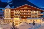 Отель Hotel Linderhof