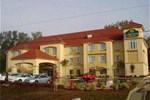 La Quinta Inn & Suites Savannah Airport-Pooler