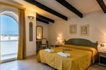 Отель Hotel Cala Di Seta