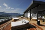 Отель Designhotel Gius La Residenza