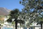 Отель Hotel Thalhof am See