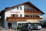 Отель Landgasthof Sonnegghof