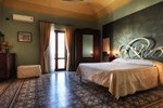 Мини-отель Bed and Breakfast Sotto le Stelle