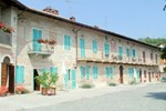 Апартаменты Holiday Home Gelsomino Camino