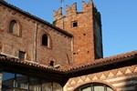 Мини-отель Tenuta Marchesi Scarampi - Antica Foresteria del Castello di Camino