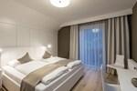 Отель Hotel Lener