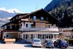 Отель Gasthof Residence Brugghof