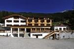 Отель Hotel Moosmair