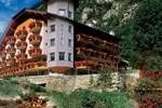 Отель Hotel Oriental
