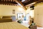 Отель Villa Sgariglia Resort Campolungo