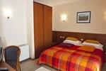 Отель Sport Hotel Bellavista