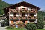 Отель Hotel Val Gares