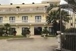 Отель Hotel Queen Victoria