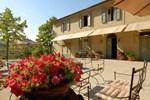 Апартаменты Holiday Home Rossello Serravalle Pistoiese Pistoia