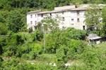 Отель Holiday Home Marche Chiaserna