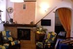 Мини-отель L'Antico Borgo Rooms Rental