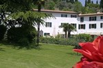 Апартаменты Holiday Home Limone Caprino Veronese