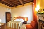 Отель Hotel Villa Cariola