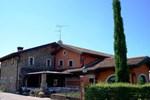 Отель Tavernetta Al Castello