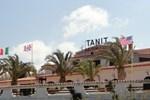 Отель Tanit Hotel Ristorante