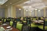 Отель Hilton Garden Inn Tampa Airport/Westshore
