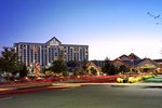 Отель Tulalip Resort Casino