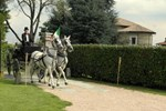 Мини-отель B&B Al Castello