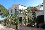 Апартаменты Holiday Home Dorata Siracusa