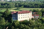 Отель B&B Castello di Camerletto