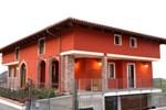 Мини-отель Villa Vecchio