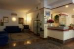 Отель Hotel Parco